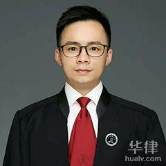 臺州律師-杭州樊尚興律師團隊律師