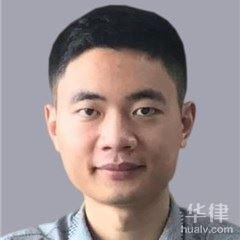 广州合同纠纷律师-周俊浩律师