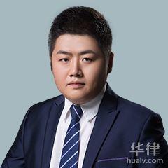 巴音郭楞律師-祁樂律師
