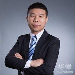 廣東公司法律師-張博律師