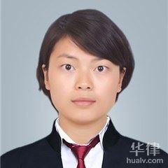 成都交通事故律師-劉庭律師