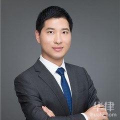 上海房產糾紛律師-夏榮前律師