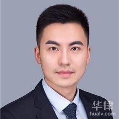 南京房產糾紛律師-德序團隊律師