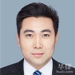 东城区律师澳门娱乐游戏网址-吴中律师