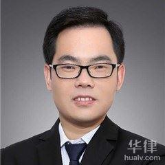 南京房產糾紛律師-冷雪律師