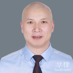 上海刑事辯護律師-彭天源律師