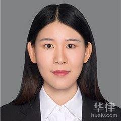 广州刑事辩护律师-叶红芹律师