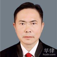 貴陽律師-楊春律師