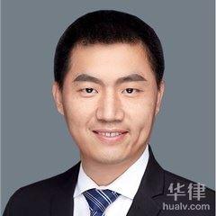 北京刑事辩护律师-赵艳明律师