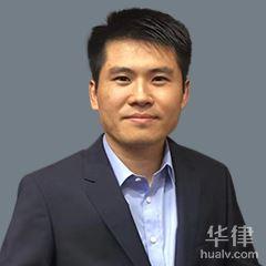 北京拆遷安置律師-汪高峰律師