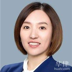 王曉營律師