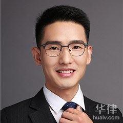 杭州合同纠纷律师-张涛律师