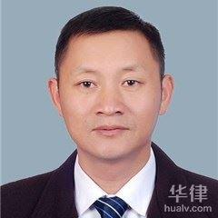 南昌律師-王世發律師