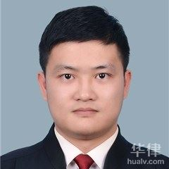南京律師-丁力律師