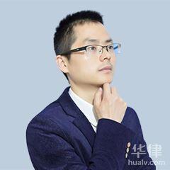 婁底律師-吳安成律師