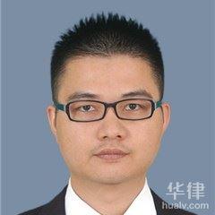 广州合同纠纷律师-梁晓达律师
