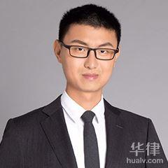 上海房產糾紛律師-楊欽仁律師