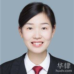 江西公司法律師-何春園律師