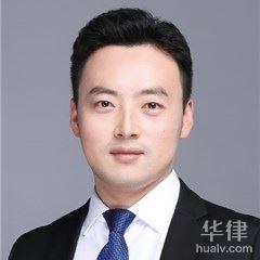 北京刑事辩护律师-郭丕勋律师