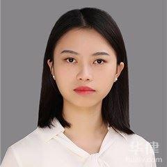 刘舞风律师