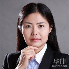 南京房产纠纷律师-吕金艳律师