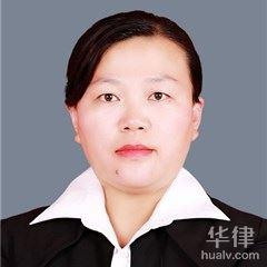 济南律师-王彦英律师