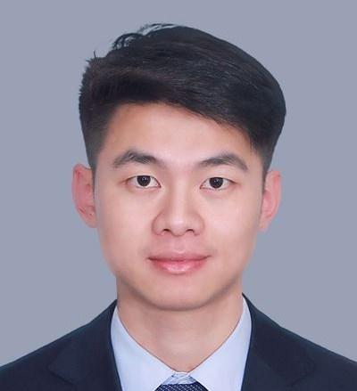 深圳律師-賴圣棟律師