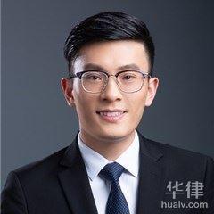 廣州刑事辯護律師-彭帥律師