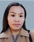 北京刑事辯護律師-何平律師