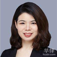 北京刑事辩护律师-王月律师