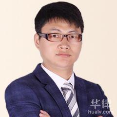 杭州法律顧問律師-應云水律師