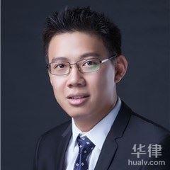 南京合同糾紛律師-朱志超律師