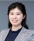 北京刑事辯護律師-鞏燕楠律師