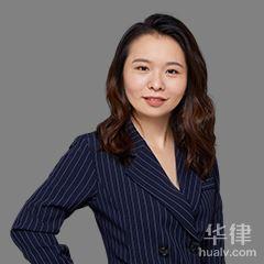 河北公司法律師-姚廣怡律師
