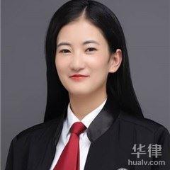 西寧律師-王正香律師