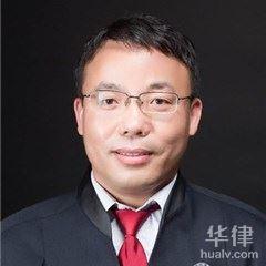 淮安工程建筑律師-韓宗華律師