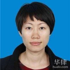 广州刑事辩护律师-朱为敏律师