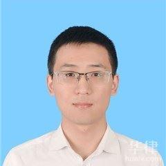 香港交通事故律師-劉嘉成律師