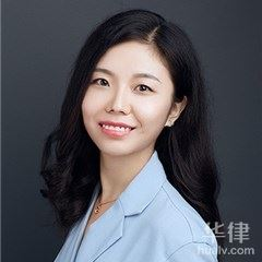 北京刑事辩护律师-宋晓娟律师