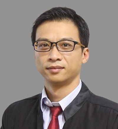 惠東縣律师-陳健律師