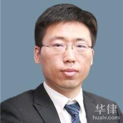 广州合同纠纷律师-黄毅君律师