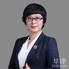 北京勞動糾紛律師-劉艷桃律師