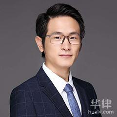 杭州合同纠纷律师-张浩律师