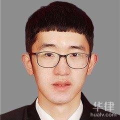 蘭州律師-王曉瑋律師