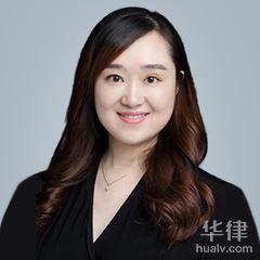 上海房产纠纷律师-应瑛律师