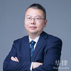 寧波律師-何肖龍律師