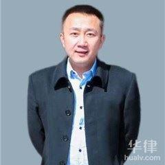 晋中亚搏娱乐app下载-成轶亚搏娱乐app下载