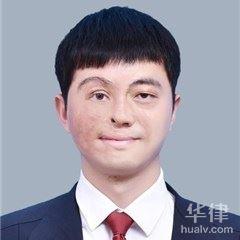 貴州工傷賠償律師-陳州云律師