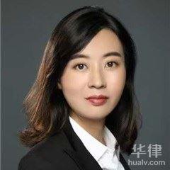 广州合同纠纷律师-欧晓英律师