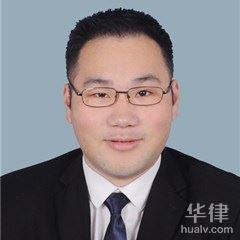 广州合同纠纷律师-梁伟健律师